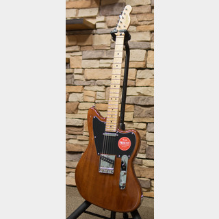 Squier by Fender Paranormal Offset Telecaster