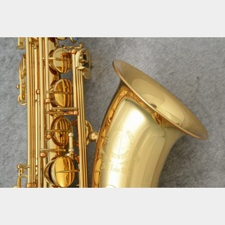"CannonBall T.scep-L ""Sceptyr Series"" 【Saxophone-Labo】"