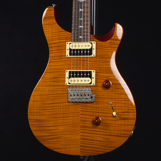 Paul Reed Smith(PRS) SE Custom 24 Vintage Yellow