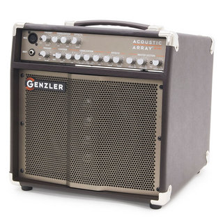 GENZLER ACOUSTIC ARRAY MINI