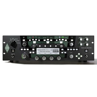 Kemper Profiler Power Rack 【B級特価】