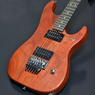Washburn N4 EPNM Nuno Bettencourt Signature Model【S/N:1907504】【福岡パルコ店】