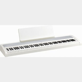 KORGDEGITAL PIANO B2 WH White