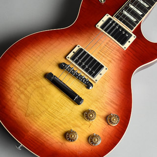 Gibson Les Paul Traditional Pro Plus 2017 Limited Heritage Cherry Sunburst S/N:170077725 【未展示品】