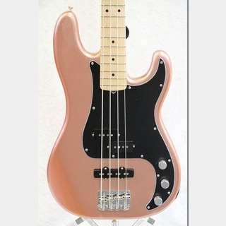 Fender American Performer Precision Bass Maple / Penny★平日限定セール!13日まで★