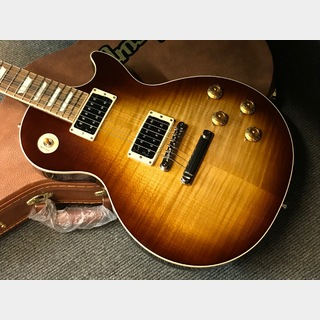 GibsonSlash Les Paul Standard (#203100086) November Burst
