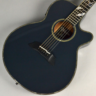 Takamine LTD2019  moon