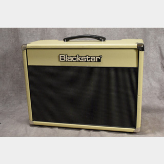 Blackstar HT-5TH  Limited Edition 【梅田店】