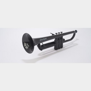 pInstruments pTrumpet Black