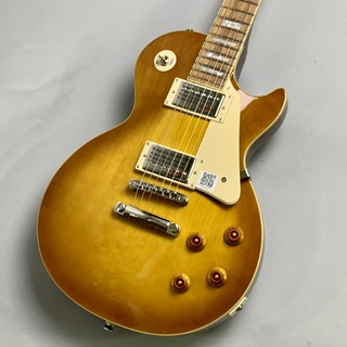 EpiphoneLes Paul STANDARD LITE/Honey Burst