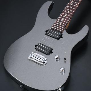 Suhr 2019 J Select Modern Roasted Maple Neck Aldrich Charcoal Frost Metallic 【御茶ノ水本店】