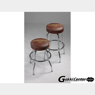 Gretsch Bar Stool / 1883 30""