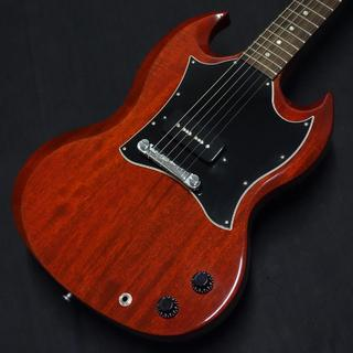 Gibson SG Junior Cherry 2004