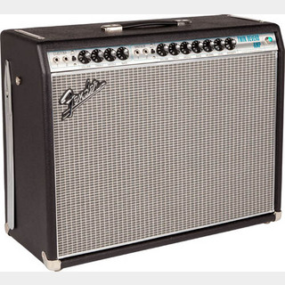 Fender '68 Custom Twin Reverb 【特価品】