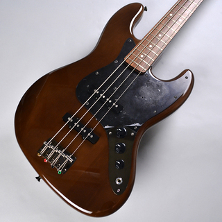 Fender Japan Traditional 60s JAZZ BASS WAL