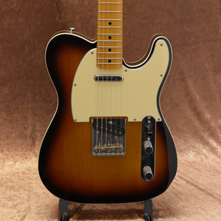 Fender HTL62B-HP57