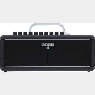 BOSS KATANA-AIR (KTN-AIR) Guitar Amplifier