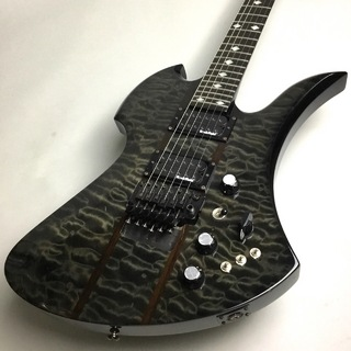 B.C.Rich Mockingbird ST  【USED】