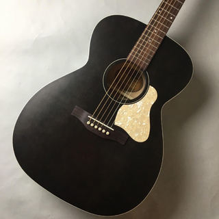 Art&Lutherie (アートアンドルシアー)Legacy Faded Black / フェイデットブラック / 現物画像【即納可能】送料無料