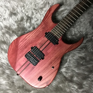 Strictly 7 Guitars Cobra Std7 HT/T