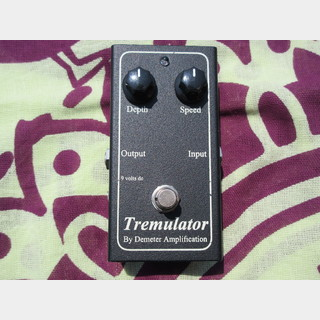 Demeter Amplification TRM-1 Tremulator