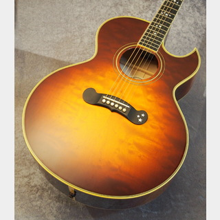 Gibson 【New!!】Starburst Montana Factory 30th Anniversary Model【#12698070】