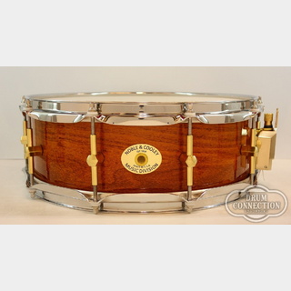 "NOBLE & COOLEY SS Classic Solid Maple 14""×5"" Honey Maple Gloss【送料無料】"