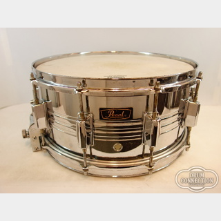 Pearl 【中古】Pearl No.4914 Jupiter【送料無料】
