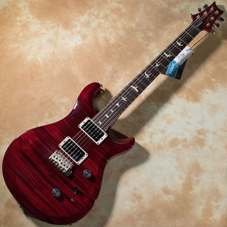 Paul Reed Smith(PRS) USA S2 Custom 24 Black Cherry