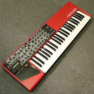 CLAVIA Nord Wave 【梅田店】