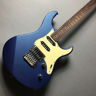 YAMAHA (ヤマハ) PACIFICA612VⅡX MSB( Matte Silk Blue)【新製品】【送料無料】