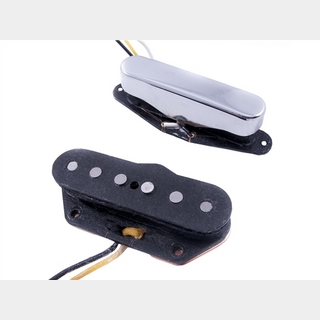 Fender Custom ShopTwisted Tele Pickup Set