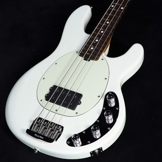 MUSIC MAN StingRay Special 1H Ivory White ミュージックマン≪S/N:F88249≫【心斎橋店】