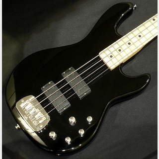 G&L Tribute Series M-2000 / Black 【美品中古!!】