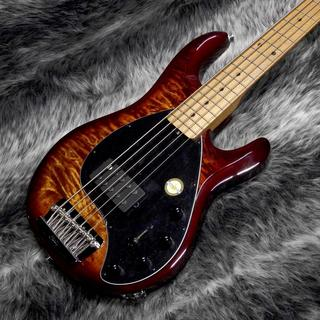 Sterling by MUSIC MAN Ray35QM ILB