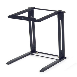 NEULAPTOP STAND LS-002M