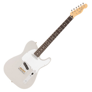 Fender Made in Japan 2019 Limited Collection Telecaster Inca Silver Lacquer 【御茶ノ水本店】