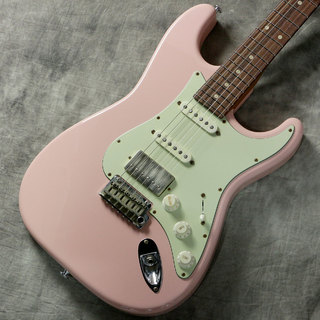 Suhr(正規輸入品) JST Mateus Asato Signature Classic Shell Pink 【新宿店】
