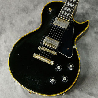 Gibson CustomHistoric Collection 1957 Les Paul Custom Ebony【新宿店】