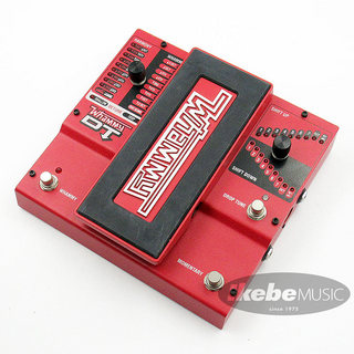 DigiTech Whammy DT /USED