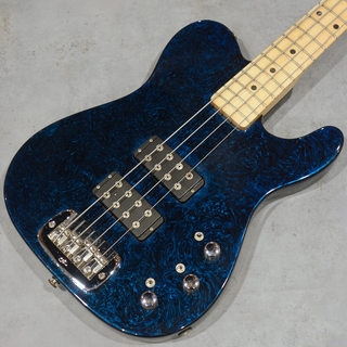 G&L USA ASAT BASS【USED】