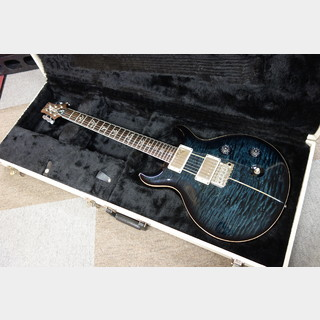Paul Reed Smith(PRS) 25th Anniversary Santana