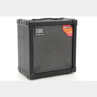 Roland CUBE-60D Guitar Amplifier 【WEBSHOP】