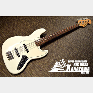 EDWARDS E-JB-105ALR SW【新品特価! 】