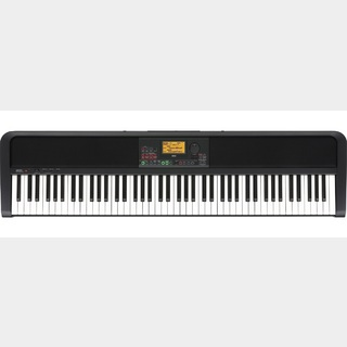 KORG XE20 - DIGITAL ENSEMBLE PIANO