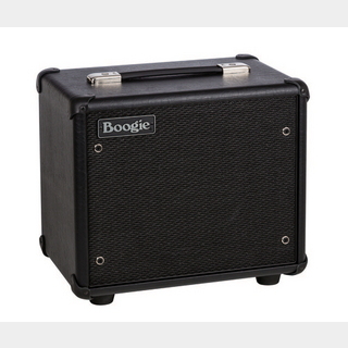 Mesa/Boogie 1x10 Boogie Compact Cabinet [Closed Back]