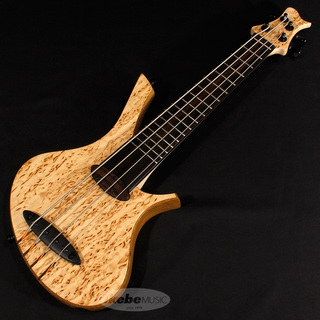 Stradi Furyette 4 [17 inch Scale Mini Bass]  【特価】