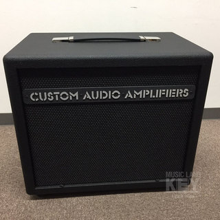 Custom Audio Electronics CAE 112-L【お届け送料無料】