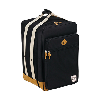 Tama TCB01BK POWERPAD DESIGNER COLLECTION Cajon Bag カホンバッグ