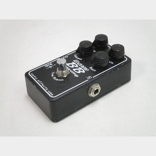 Xotic Bass BB Preamp 【横浜店】